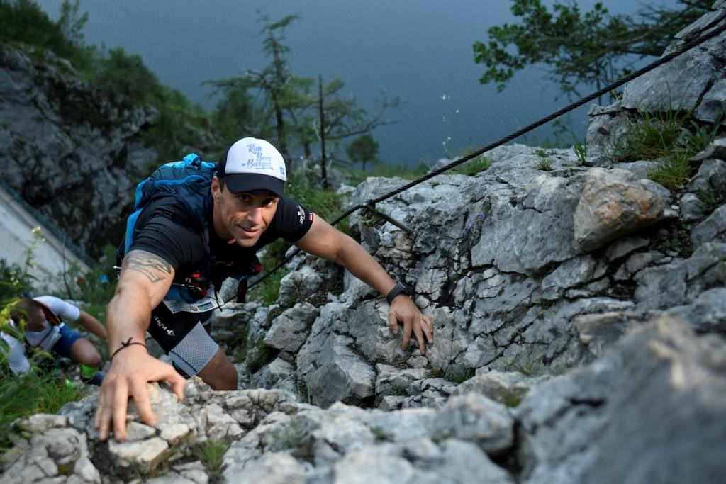 bergmarathon_haupt