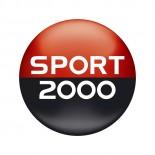 Sport 2000 wieder als Hauptsponsor beim 32. Traunsee Bergmarathon