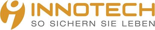INNOTECH_Logo_So-sichern-Sie-Leben_RGB_h100Pixel