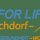 Mit FIT FOR LIFE für den Traunsee Bergmarathon vorbereiten