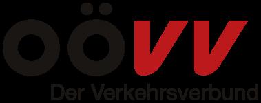 Oberoesterreichischer_Verkehrsverbund_logo