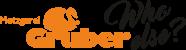 logo_gruber_who_else