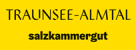 traunsee-almtal_logo_h75px